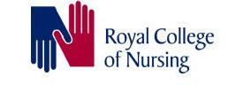 royal-college-of-nursing